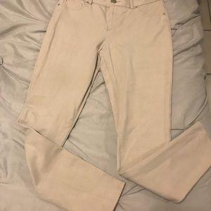 INC dress pants